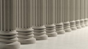 Foundational Pillars